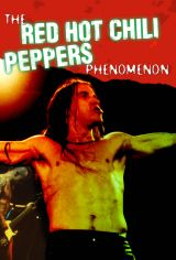 Red Hot Chili Peppers - fenomen