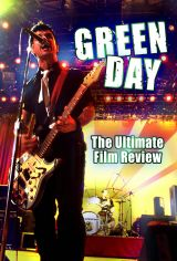 Green Day - The Ultimate Review