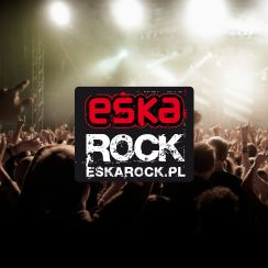 Kanay w klimacie Eska ROCK