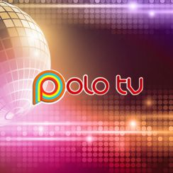 Kanay w klimacie Polo TV