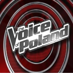The Voice Of Poland 2 - fina ju dzi!