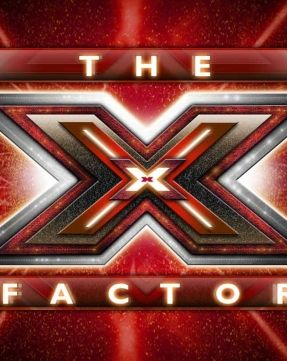 X Factor 3 - kto odpad, a kto w finale?