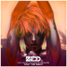 Pobierz Zedd, Hayley Williams  -   Stay The Night